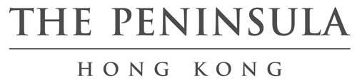 , The Peninsula Hong Kong | Kowloon, Hong Kong, AMERICAN ACADEMY OF HOSPITALITY SCIENCES