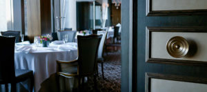 , Fine Dining & Chefs, AMERICAN ACADEMY OF HOSPITALITY SCIENCES
