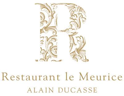, Le Meurice Alain Ducasse   Paris, France, AMERICAN ACADEMY OF HOSPITALITY SCIENCES
