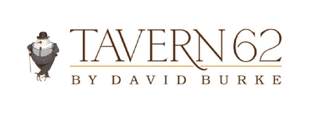 , David Burke Tavern | New York, NY, AMERICAN ACADEMY OF HOSPITALITY SCIENCES