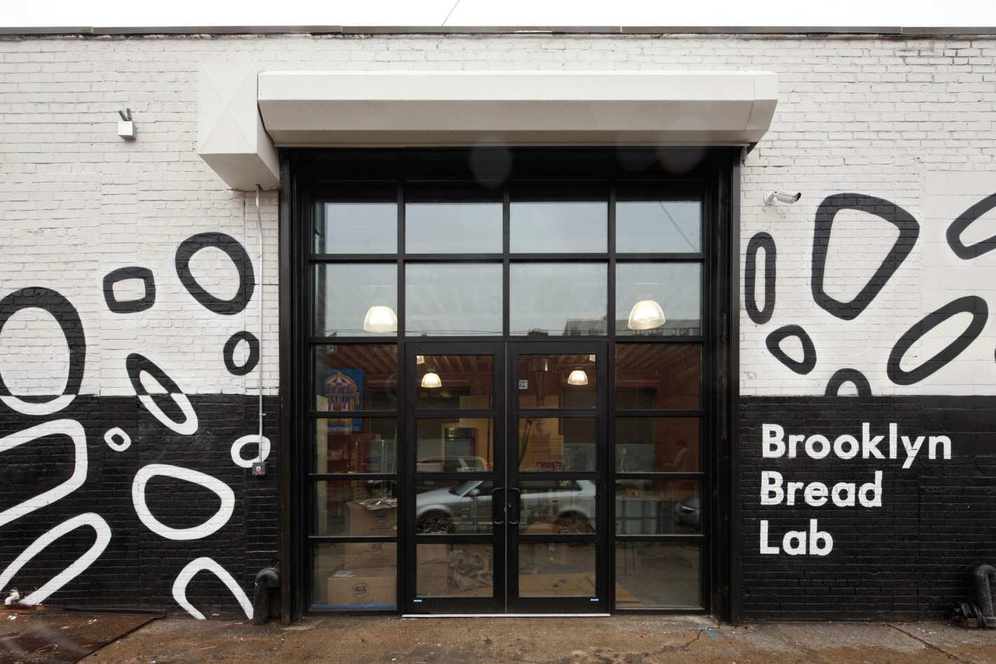, Brooklyn Bread Lab, AMERICAN ACADEMY OF HOSPITALITY SCIENCES