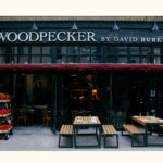 , Woodpecker, AMERICAN ACADEMY OF HOSPITALITY SCIENCES