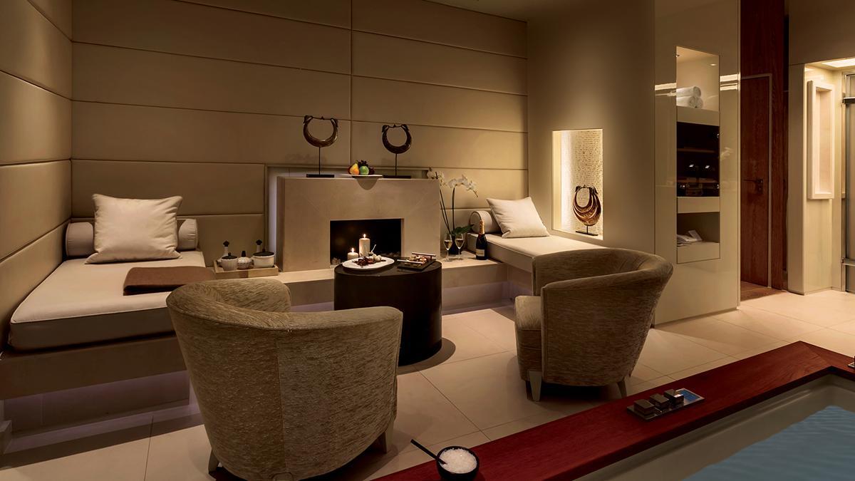 , Hotel Adlon Kempinski, AMERICAN ACADEMY OF HOSPITALITY SCIENCES