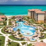 , Beaches Turks & Caicos, AMERICAN ACADEMY OF HOSPITALITY SCIENCES
