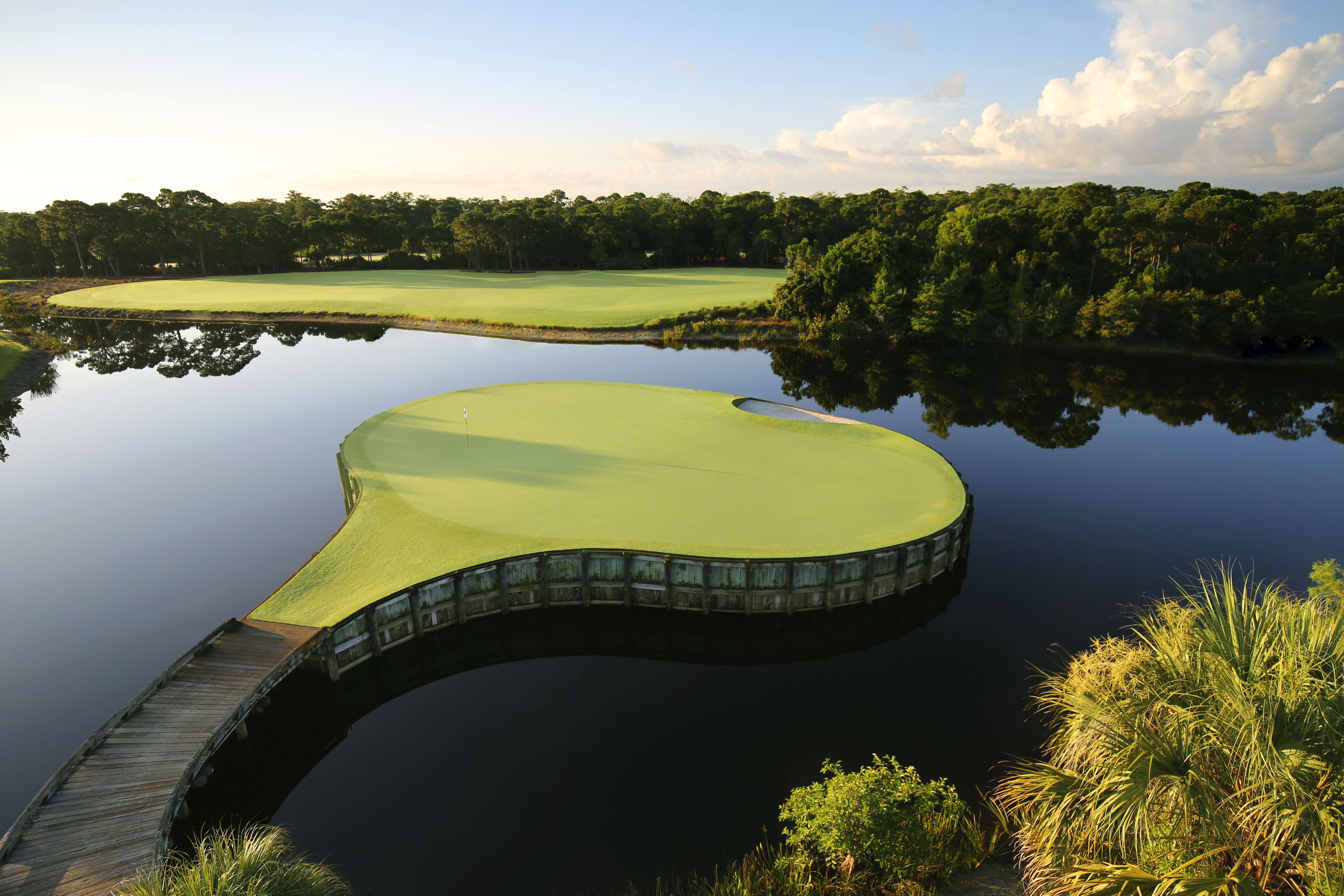 , Trump National Golf Course Jupiter,FL, AMERICAN ACADEMY OF HOSPITALITY SCIENCES
