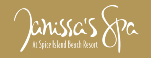 , Janissa's Spa at Spice Island Resort, AMERICAN ACADEMY OF HOSPITALITY SCIENCES