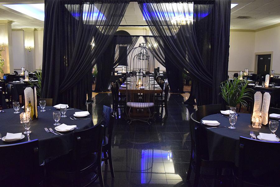 bestDSC 0372website - Cedar Gardens Banquet Hamilton Township Nj