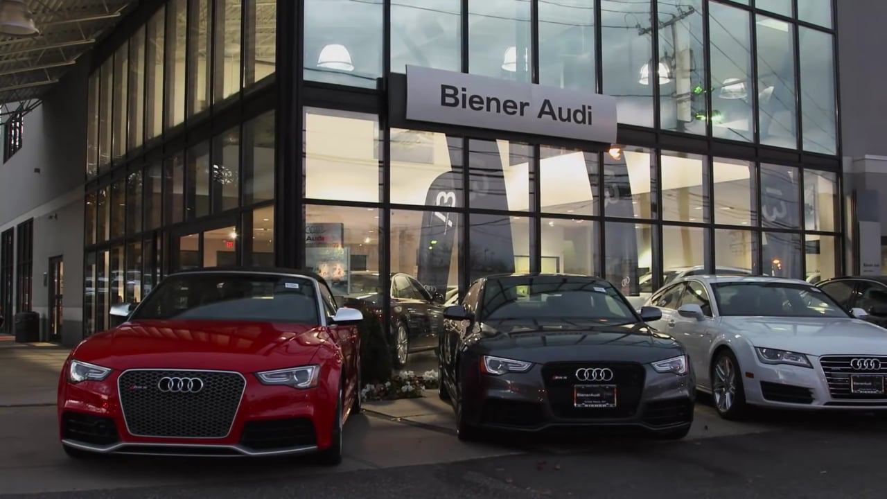 , Biener Audi, AMERICAN ACADEMY OF HOSPITALITY SCIENCES