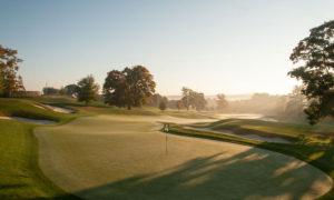 , Trump National Golf Club Westchester, AMERICAN ACADEMY OF HOSPITALITY SCIENCES
