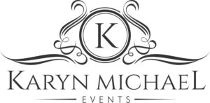, Karyn Michael Events, AMERICAN ACADEMY OF HOSPITALITY SCIENCES