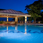 , Sandals Negril, AMERICAN ACADEMY OF HOSPITALITY SCIENCES