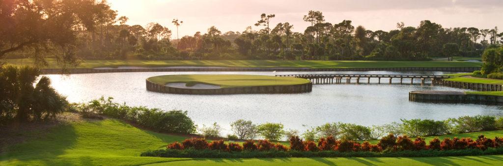 , Trump International Golf Club West Palm Beach, AMERICAN ACADEMY OF HOSPITALITY SCIENCES