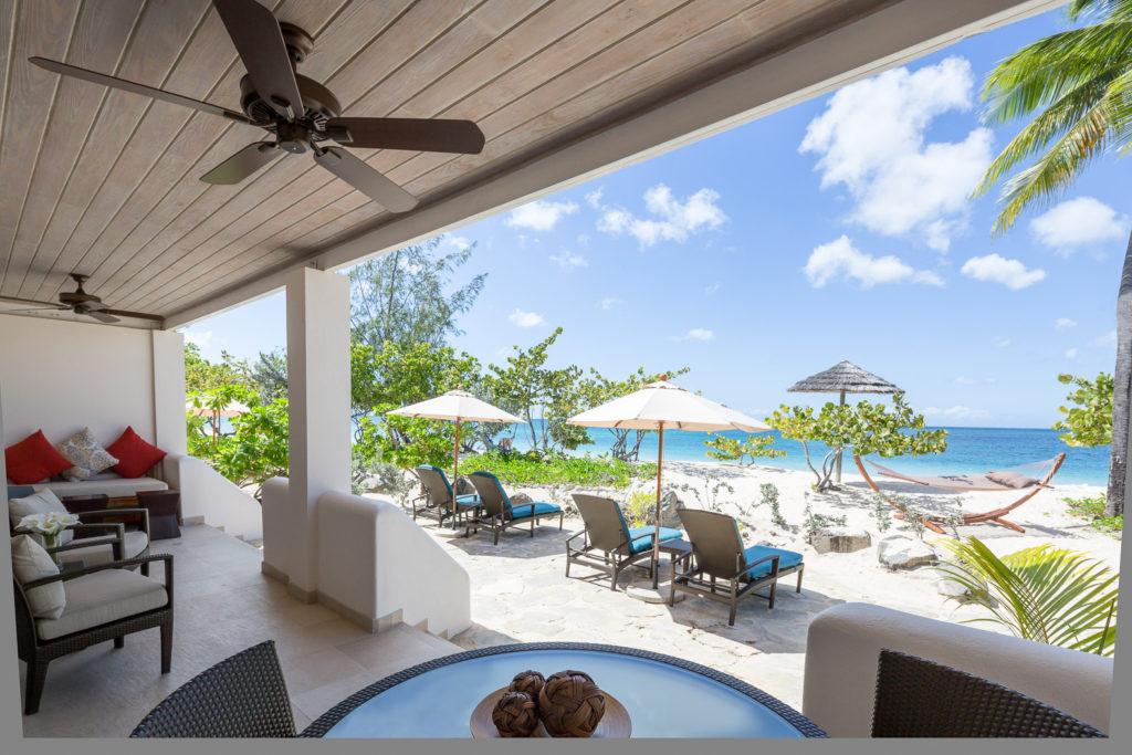, Spice Island Beach Resort, AMERICAN ACADEMY OF HOSPITALITY SCIENCES
