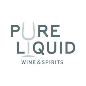 , Pure liquid, AMERICAN ACADEMY OF HOSPITALITY SCIENCES